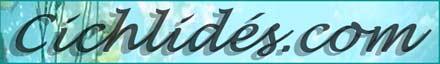cichlides.com